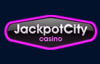 Play at JackpotCity Casino