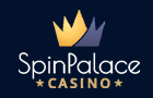 Play at SpinPalace Casino