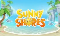 Sunne shores slot machine review