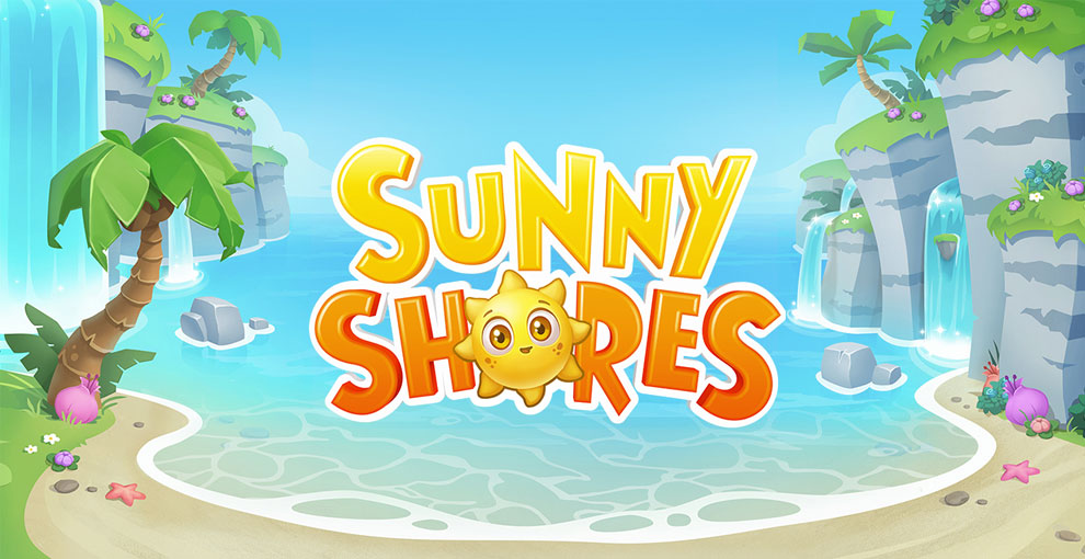 Photo of Sunny Shores