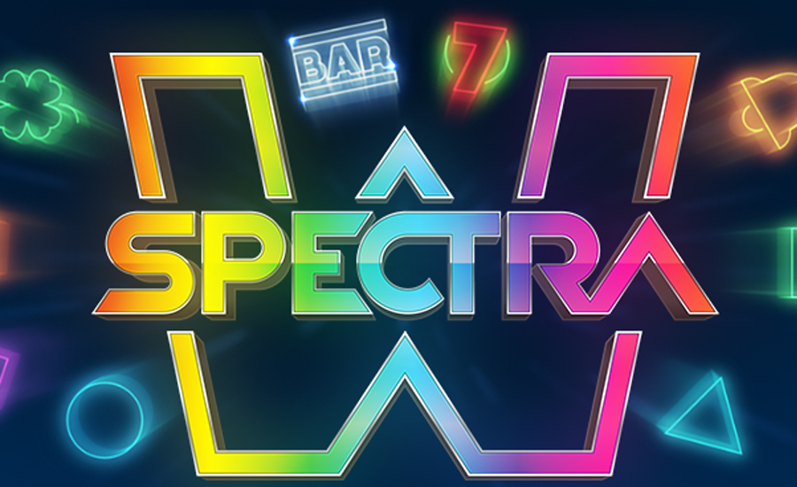 Photo of Spectra