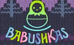 Babushkas slot machine Review