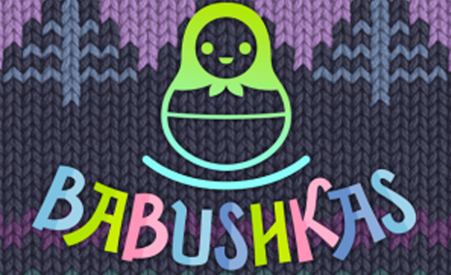Babushkas slot machine Review