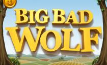 Big Bad Wolf Slot Machine review