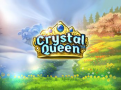 Crystal Queen Slot machine review