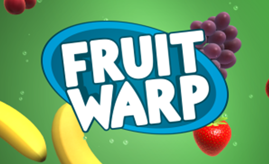 Photo of Fruit Warp