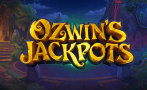 Ozwin's Jackpots slot machine review