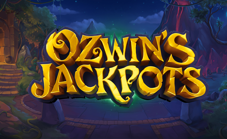 Photo of Ozwins Jackpot