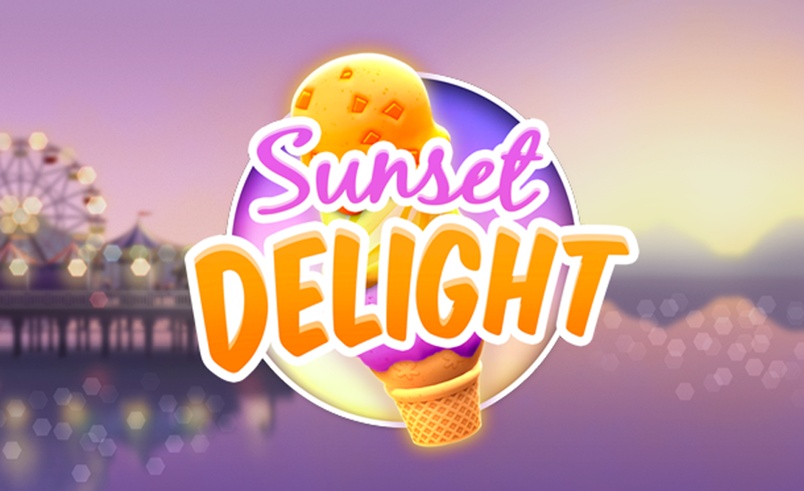 Photo of Sunset Delight