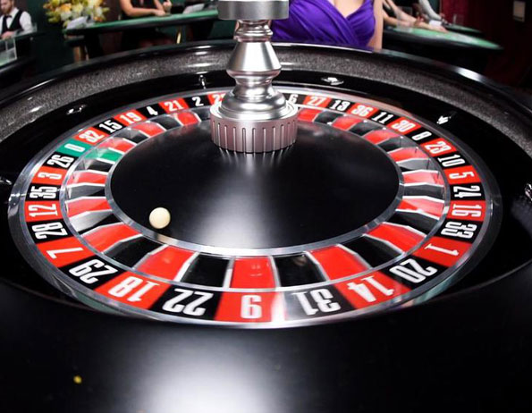 Photo of Simple Roulette Rules