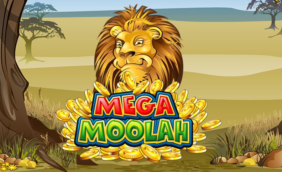Photo of Mega Moolah Jackpot is at a record high 2019