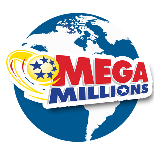 Photo of Mega Millions Lottery