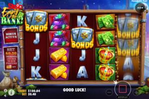 real money gambling,real money casinos