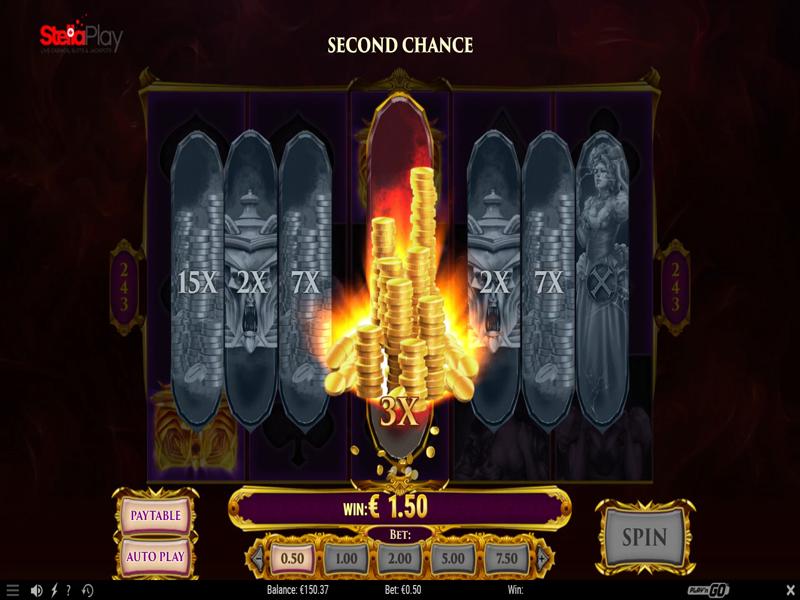 7sins-quickspin-winFrom2ndChance-800x600