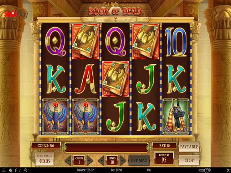 BookofDead-PlayNgo-3scatters-800x600