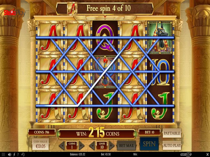 BookofDead-PlayNgo-freespins-800x600