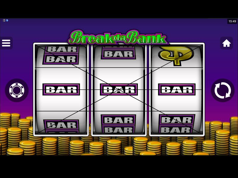 Break-da-bank-BAR