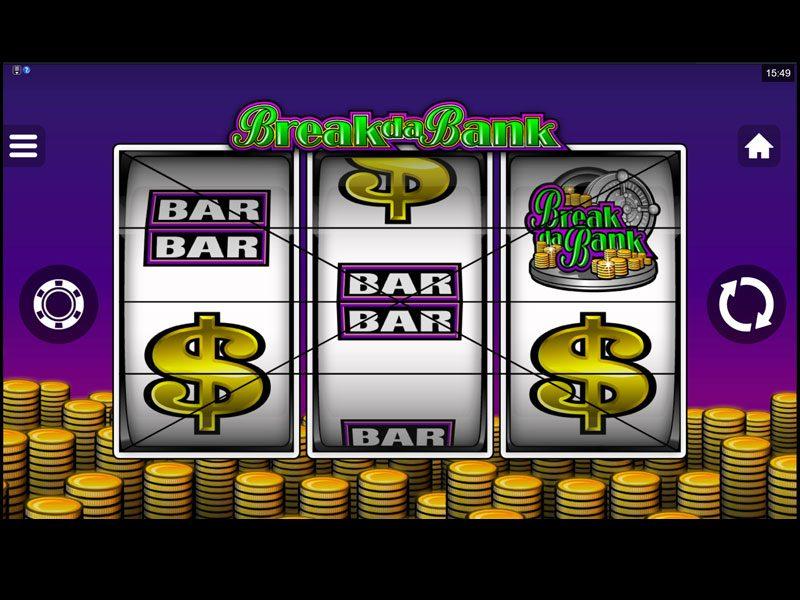 Break-da-bank-symbol