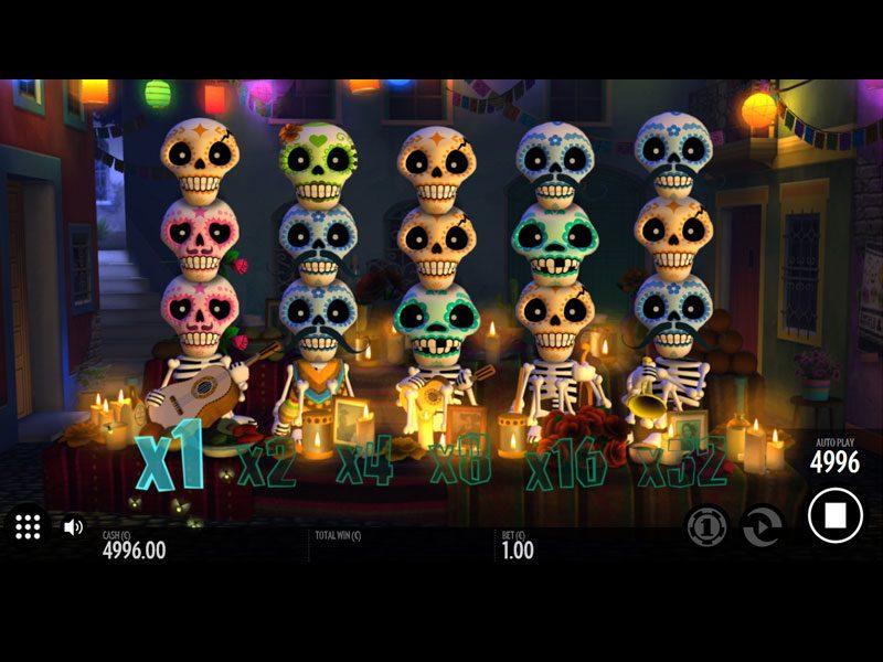 Esqueleto-Explosivo-game-design