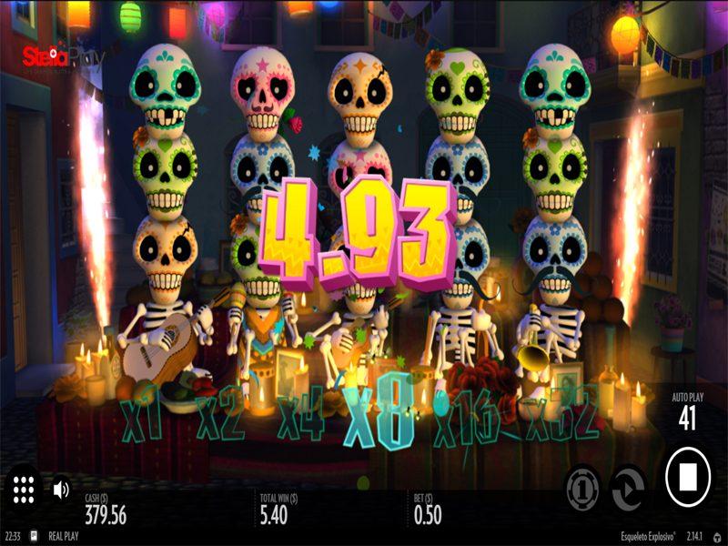 Explosive-Esqueleto-Thunderkick-800x600