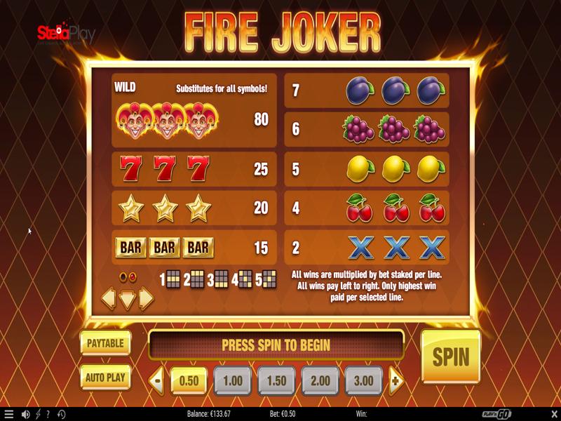 FireJoker-PlayNgo-Paytable-800x600
