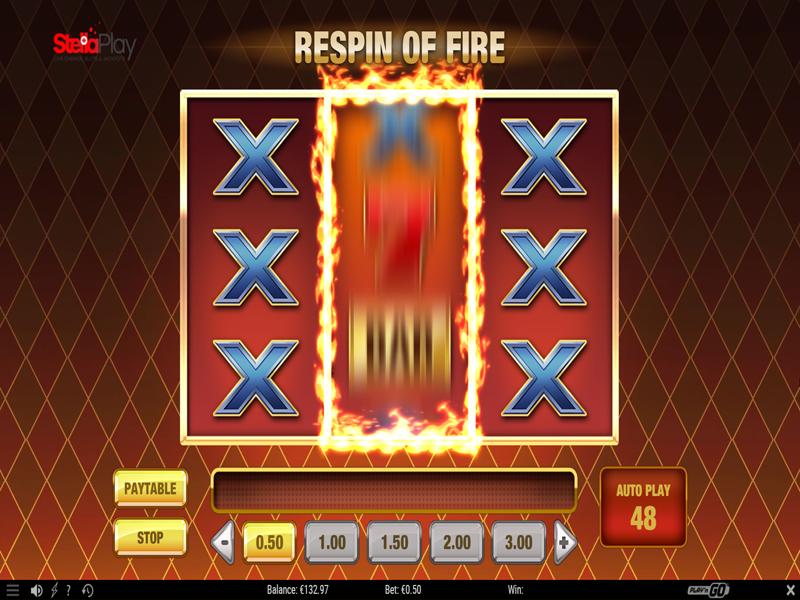 FireJoker-PlayNgo-respin-800x600