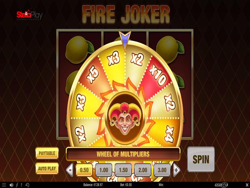 FireJoker-PlayNgo-wheelMULTI-800x600