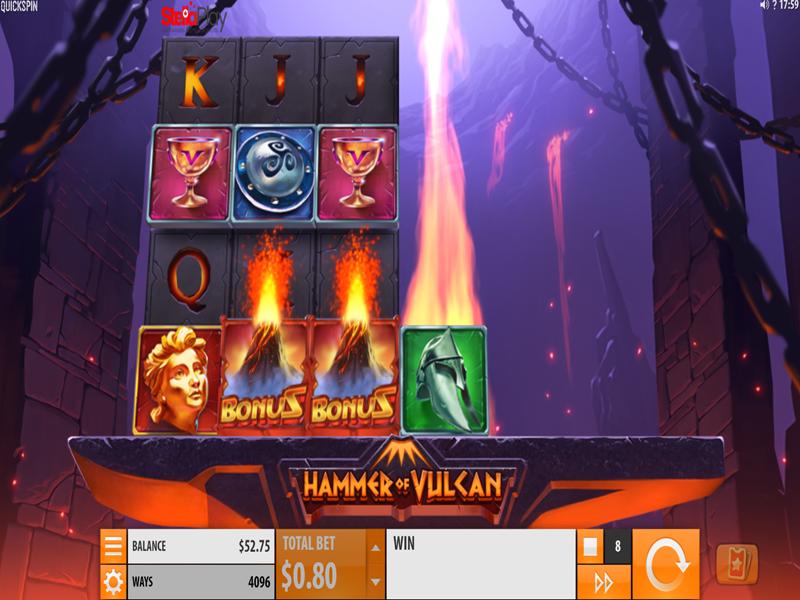 HammerVulcan-Quickspin-800x600-1