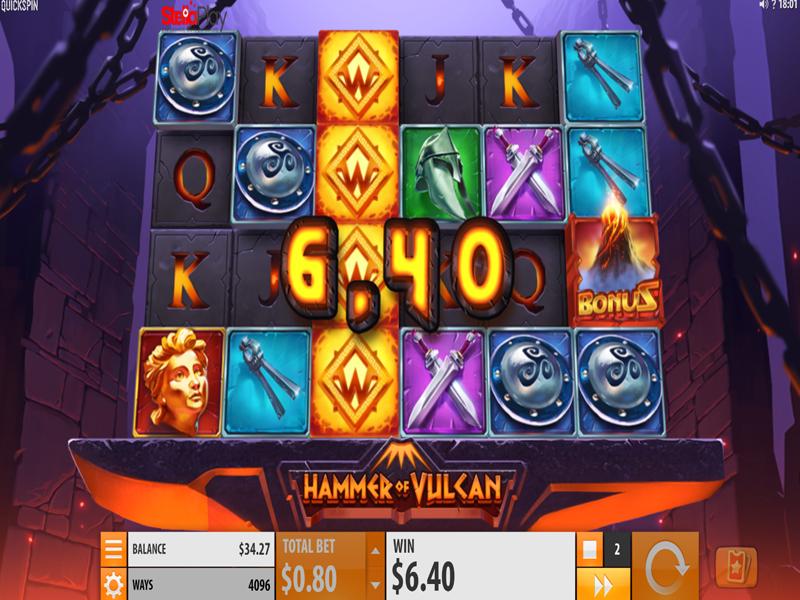 HammerVulcan-Quickspin-800x600-2