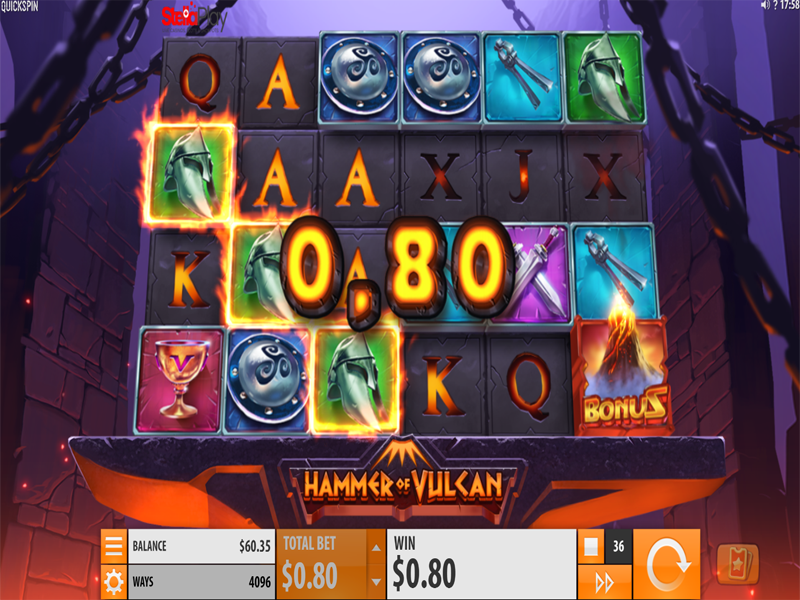 HammerVulcan-Quickspin-800x600