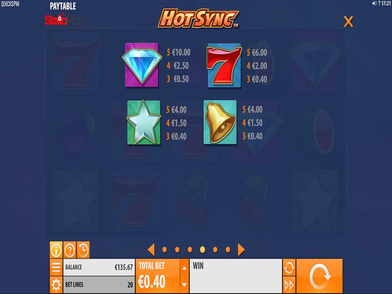 Hotsync-quickspin-Hpaytable-800x600
