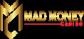 MadMoney-270x125