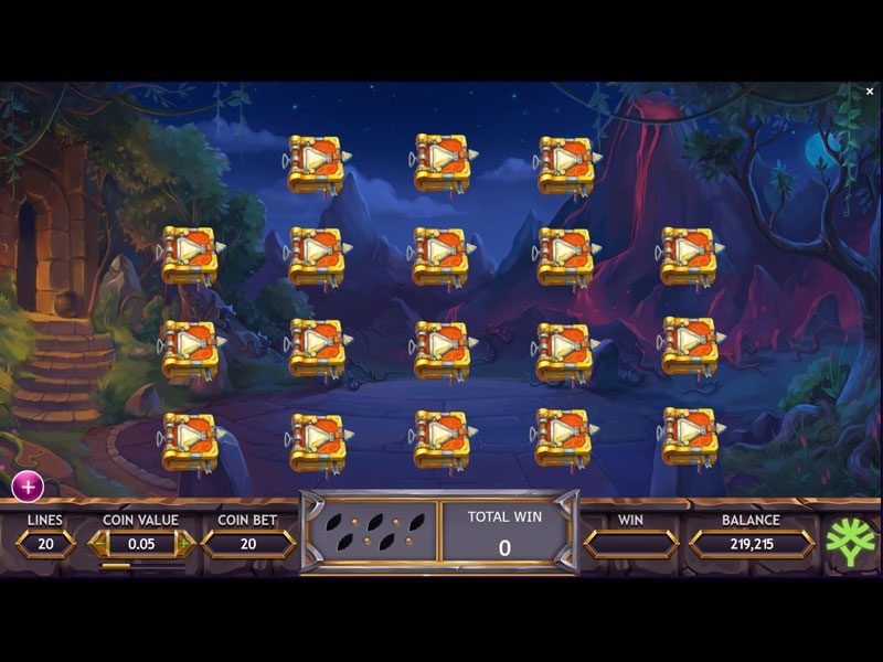 Ozwins-Jackpot-bonus-game