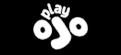 Playojo Casino logo Canada