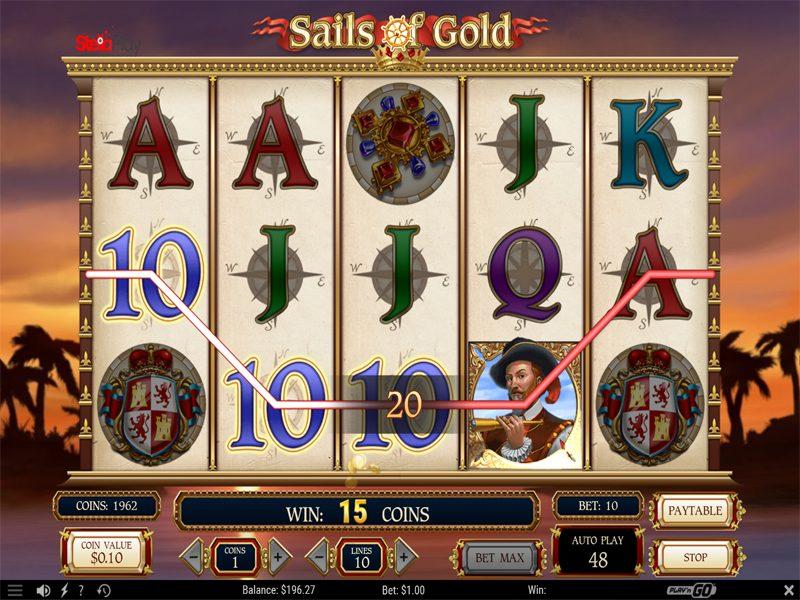 SailsOfGold-PlayNgo-800x600-1