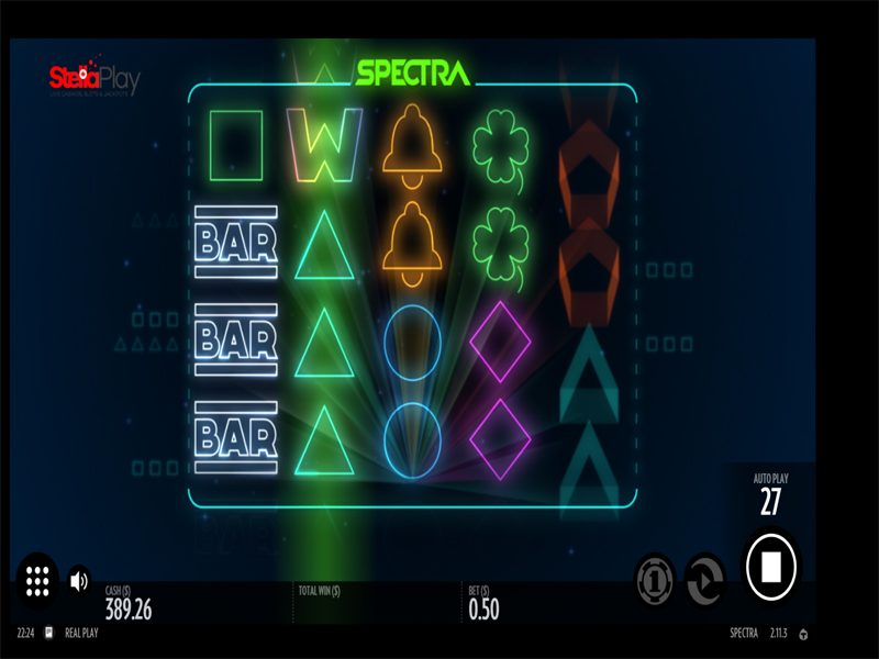 Spectra-Thunderkick-BAR-800x600
