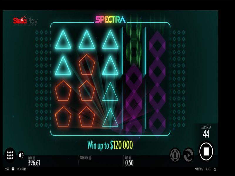 Spectra-Thunderkick-MAXwin-800x600